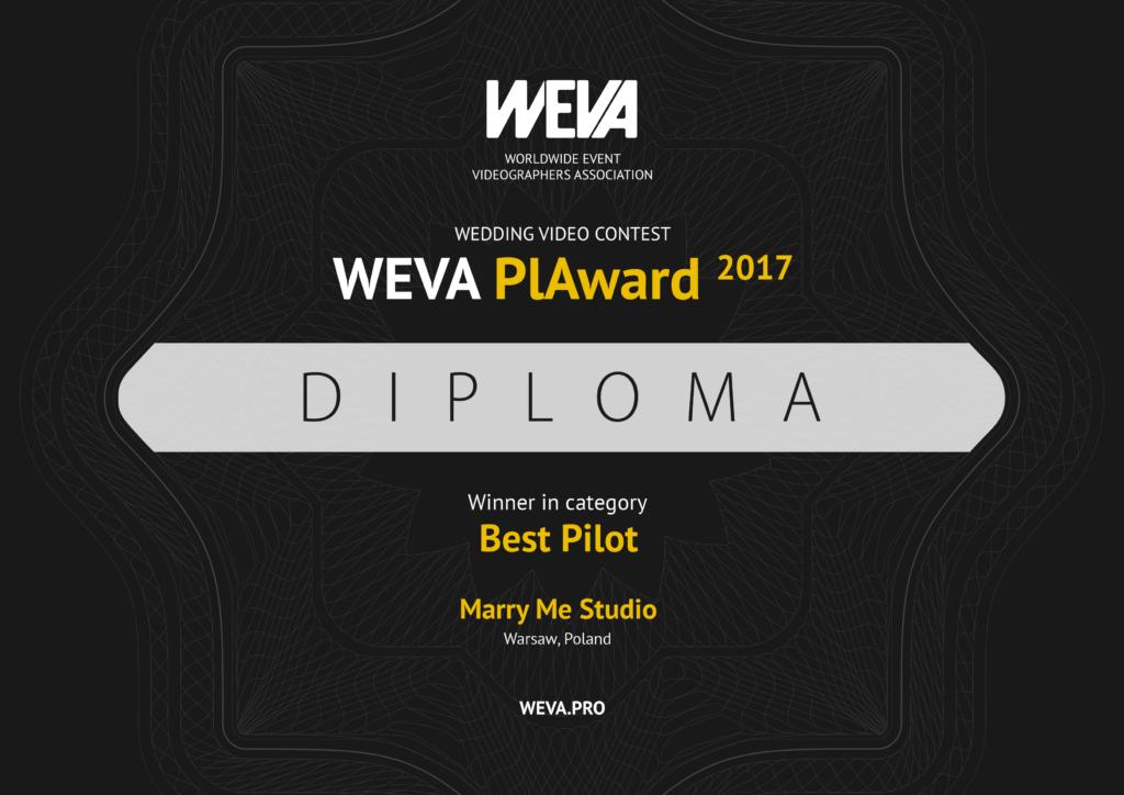 najlepszy-kamerzysta-na-wesele-marry-me-studio-best-wedding-videographer-poland-weva-award